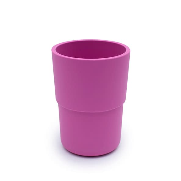 1.individual.pink.cup.lr