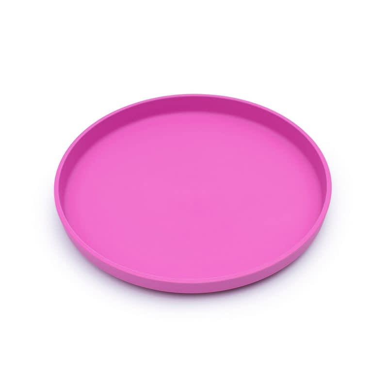 1.individual.pink.plate.lr