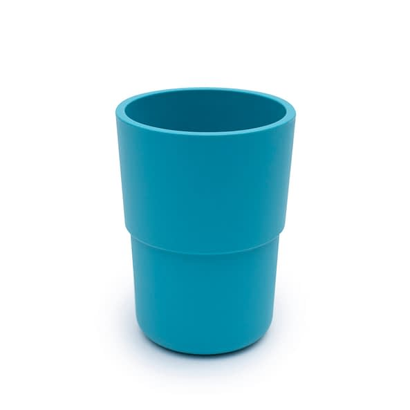 1.individual.blue.cup.lr