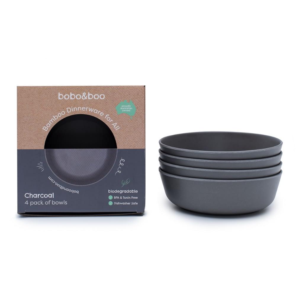 bobo&boo bamboo bowls