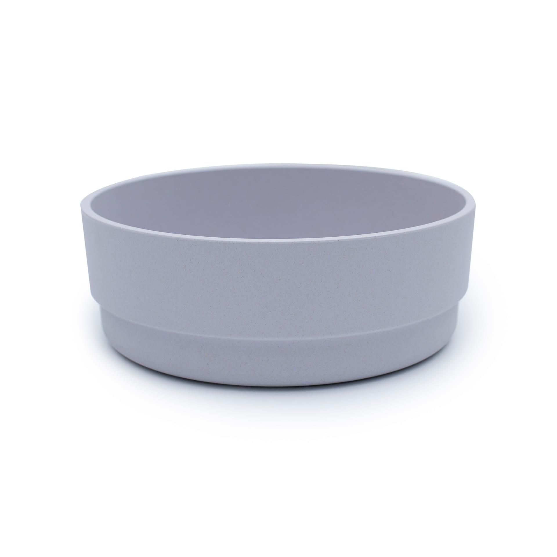 1.individual.grey.bowl.lr