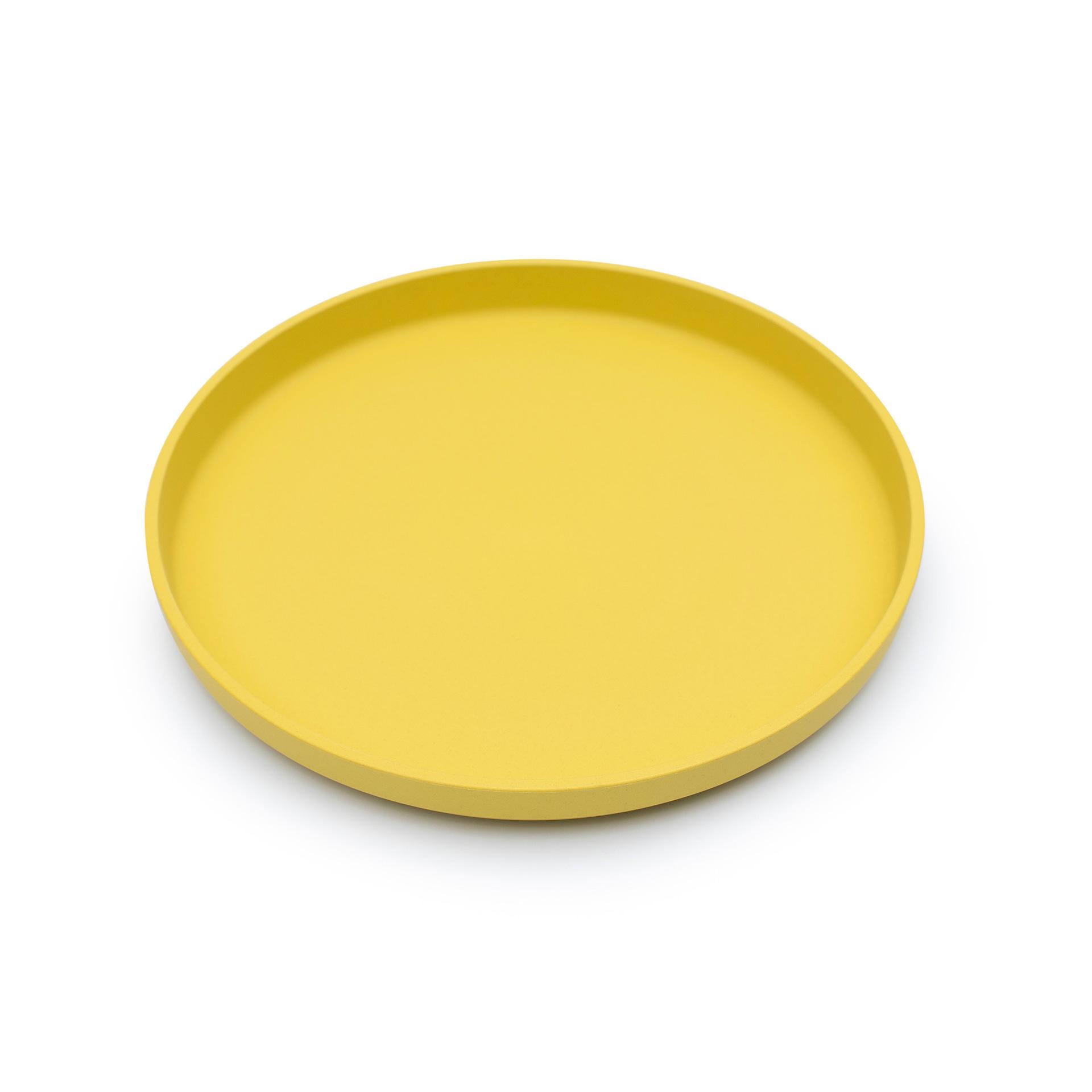 1.individual.yellow.plate.lr