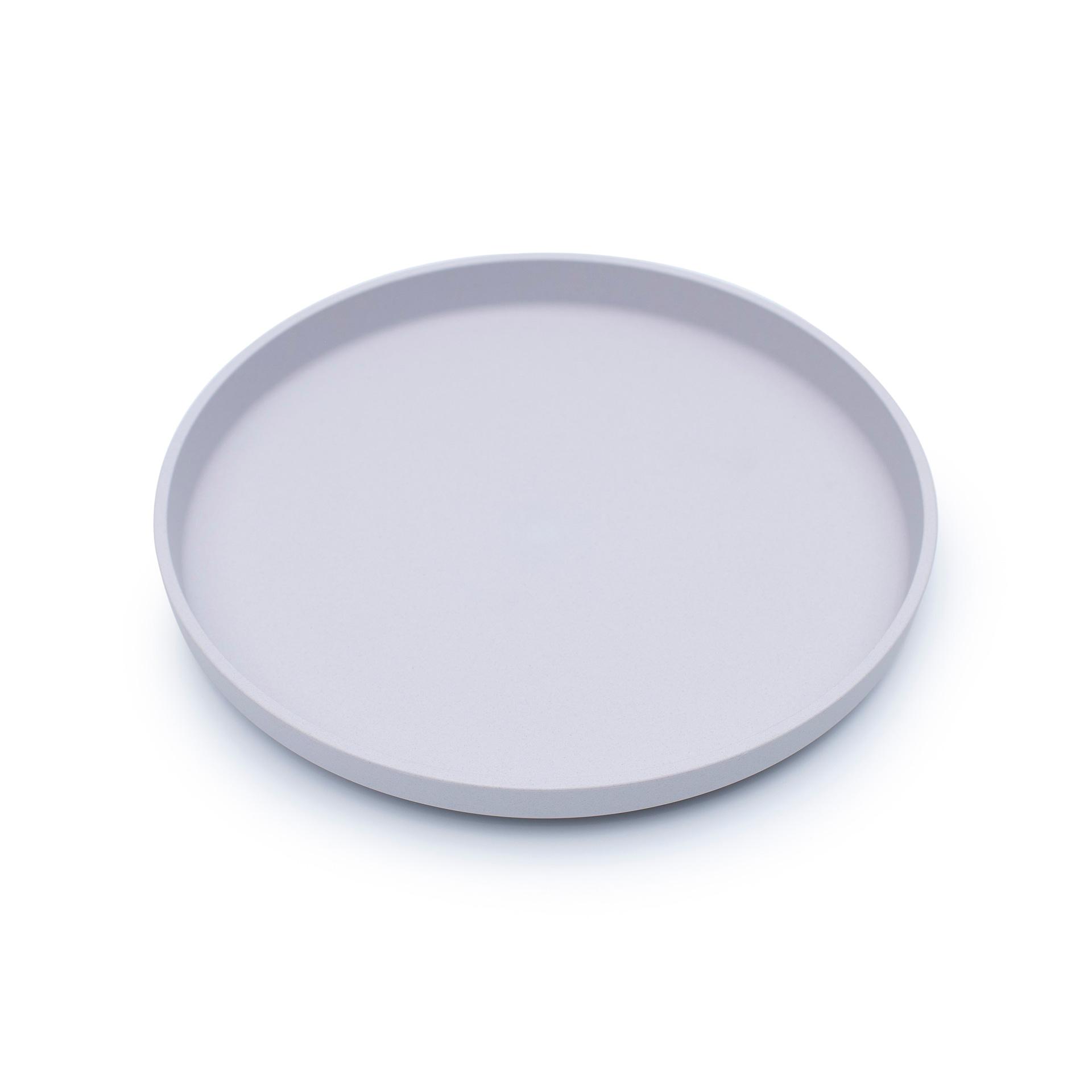 1.individual.grey.plate.lr