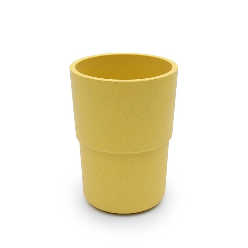 1.individual.yellow.cup.lr