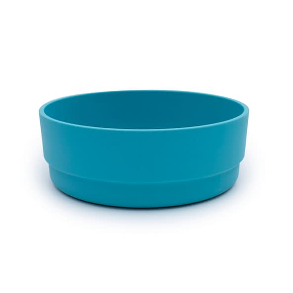 1.individual.blue.bowl.lr