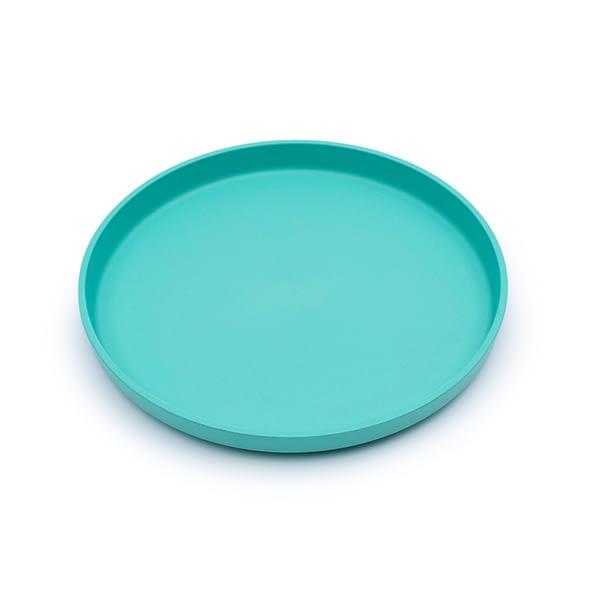 1.individual.green.plate.lr