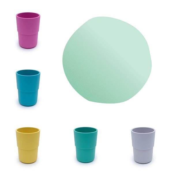 Rainbow Cup Bundle