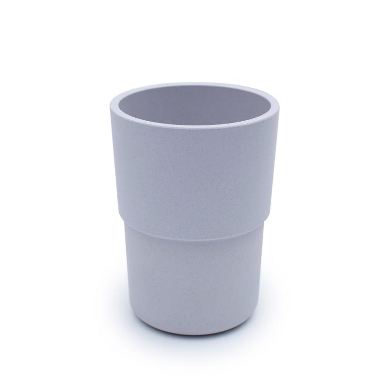 1.individual.grey.cup.lr