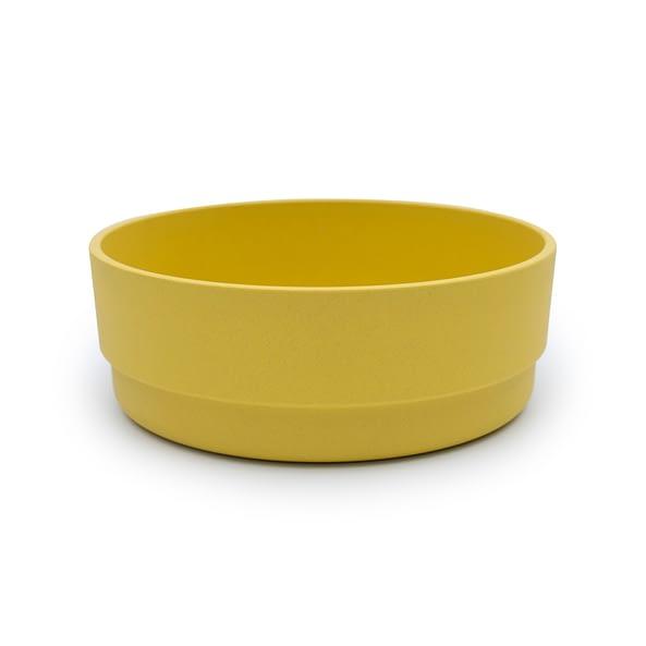 1.individual.yellow.bowl.lr