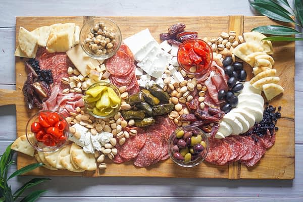 bobo-and-boo-nailing-your-next-grazing-platter