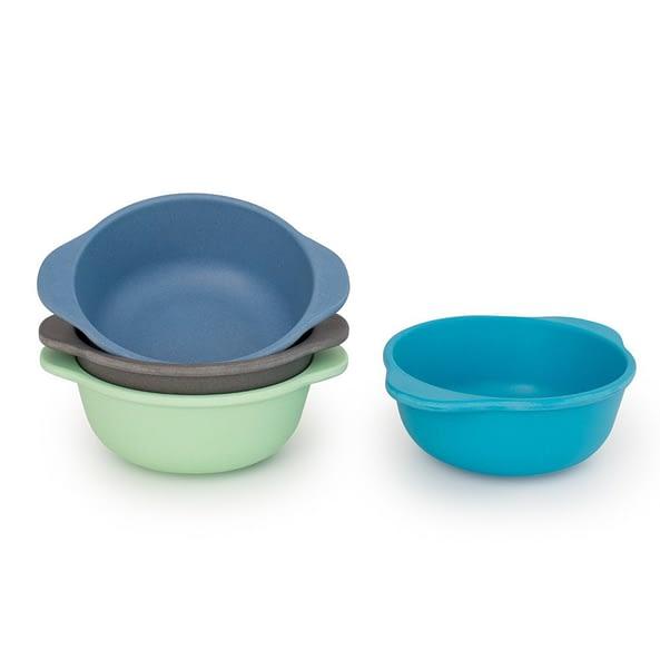 Snack.bowls.pack.coastal.1