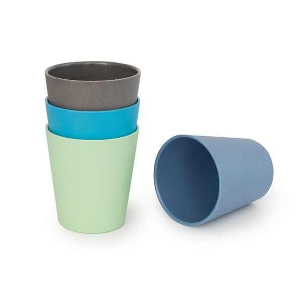 Cups.pack.coastal.1