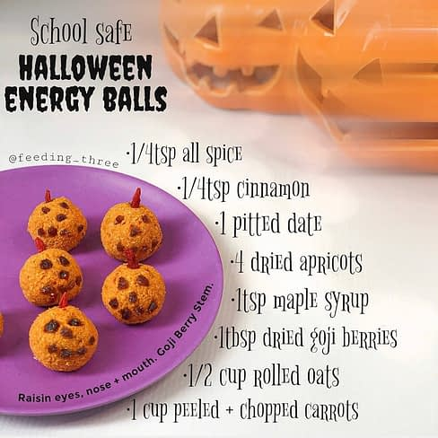 8 Ways To Celebrate Halloween While Being Eco-conscious