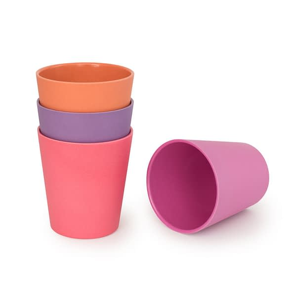 Cups.pack.sunset.1