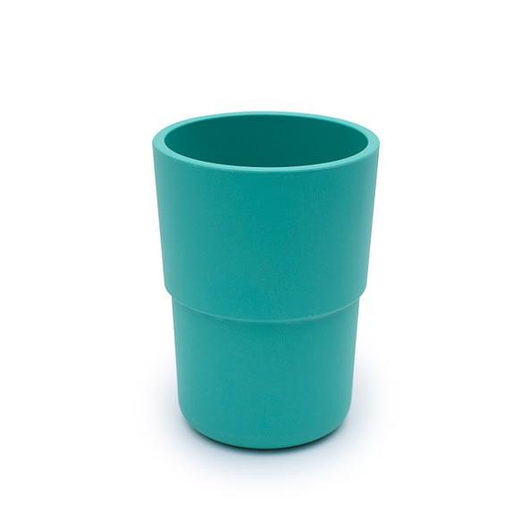 1.individual.green.cup.lr